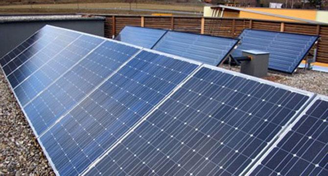 eficencia energética