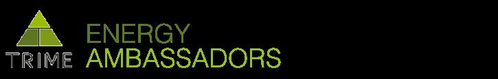 Energy ambassadors