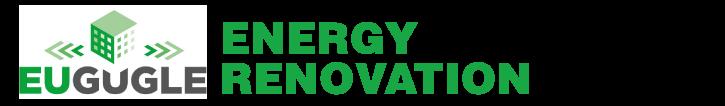 Energy Renovation