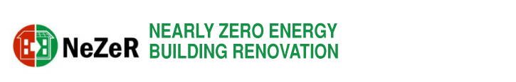 neZer Energy